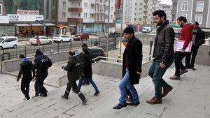 Tekirdağ'da büyük operasyon: 49 gözaltı