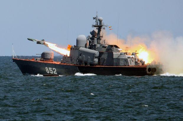 NATO'dan Rusya'yı kızdıracak kritik Karadeniz kararı!