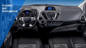 Tüm markaların 2017 model en ucuz manuel ve otomatik vites otomobilleri!