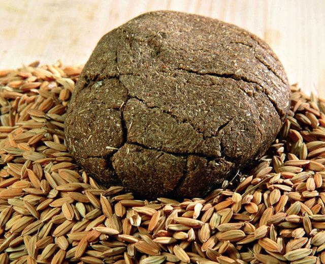Hititler 4000 yıl önce Anadolu'da ne yedi?