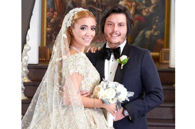 Ali Ağaoğlu kızı Sena Ağaoğlu'na Uludağ'da ikinci düğünü yapacak