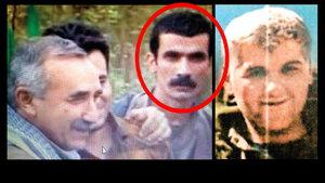 Teröristin son ihaneti Viranşehir katliamı