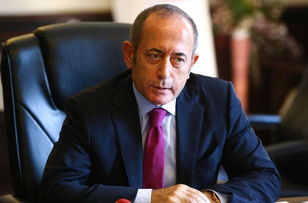 Akif Hamzaçebi: Hayır çıkarsa AK Parti de kazanacak