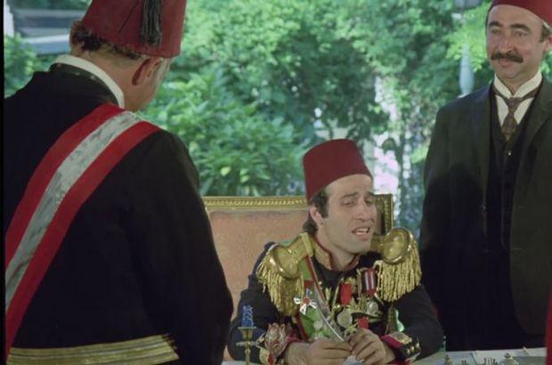 Tosun Paşa huzurevi sakinlerini güldürecek