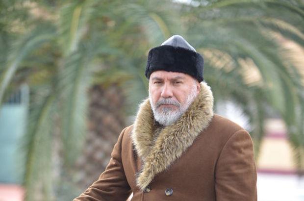 Mustafa Avkıran: İnsanlara nefes aldıracağız