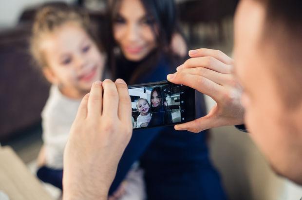 Çocuklar ne zaman göz muayenesine götürülmeli?