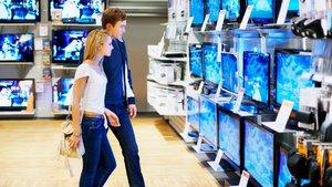 Tüketici teknolojileri pazarında son durum!