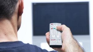 İstanbul'da yüksek televizyon sesi cinayetin delili oldu