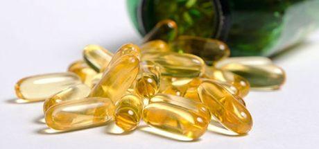D vitamini kullanmak 'grip ve nezleyi önleyebilir