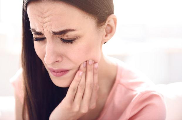 Çürük diş kalbi etkiler mi?