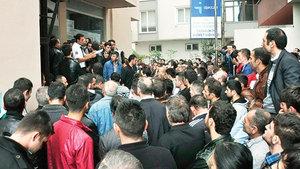 İşsizlik 590 bin arttı, kesenin ağzı açıldı