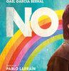 """CHP Gençlik Kolları da kendi hayır kampanyası için, """"No"""" filmine ilham kaynağı olan reklamcı Francisco Garcia Ferrada'yı Türkiye'ye davet etti"""