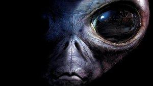 NASA'ya göre 20 yıl içinde uzaylılarla tanışacağız