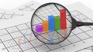 Yurt dışı üretici fiyat endeksi aylık yüzde 7.25 arttı