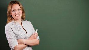 Sözleşmeli öğretmen ataması kontenjanları açıklandı!