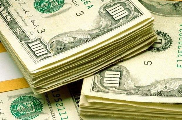 Dolar 3.5 TL'yi görebilir!