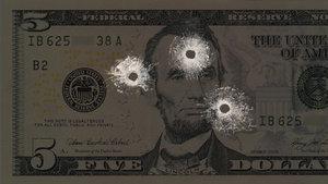 Dolar kuru 9 günde 4 TL sınırından 3.62'nin altına indi