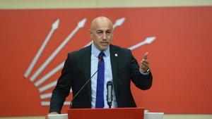 CHP Seçim Takip Sistemi nedir? Erdal Aksünger'den açıklamalar