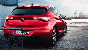 Opel Almanları tedirgin etti