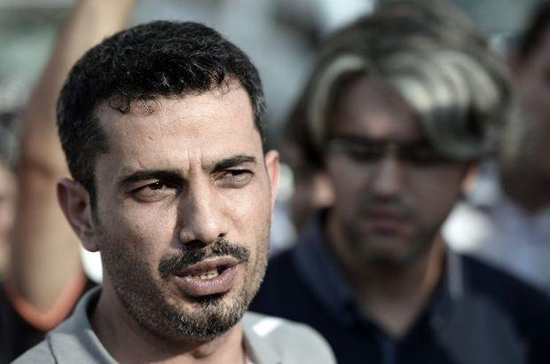 Mehmet Baransu kimdir?