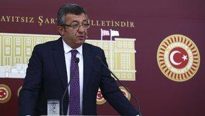 Engin Altay AK Partililere seslendi: Erdoğan'ı seviyorsanız hayır deyin