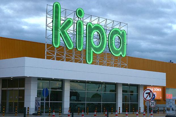 Kipa'nın Migros'a satışı netlik kazandı!