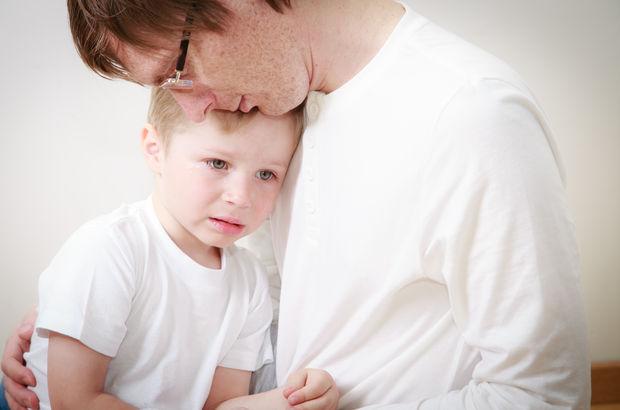 Horlayan çocuğunuzun tedavisinde 5 adım!