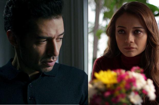Show TV'nin merak uyandıran projesi 'Aşk ve Gurur'un ikinci tanıtımı yayınlandı