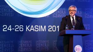Sabancı Holding'te CEO Zafer Kurtul görevinden ayrıldı