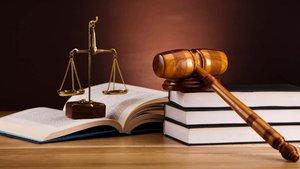 HSYK'dan 227 hakim ve savcı ihraç edildi