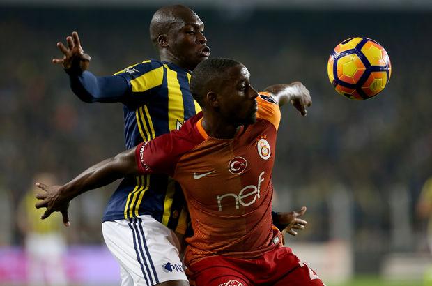 Fenerbahçe Galatasaray Beşiktaş