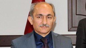 Antalya Cumhuriyet Başsavcı Vekili Cevdet Kayafoğlu'na inceleme izni