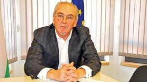 Bulgaristan'da DOST Birliği ittifakının ilk seçim zaferi