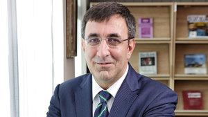 AK Partili Cevdet Yılmaz: AK Parti tabanı çok kararsız gibi bir durum yok