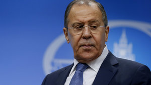 Rusya: ABD istihbaratı, büyükelçimizi dinledi