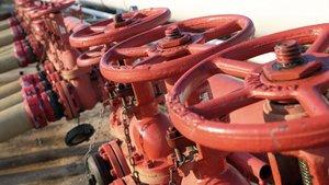 İran ve Irak'tan petrol boru hattı anlaşması