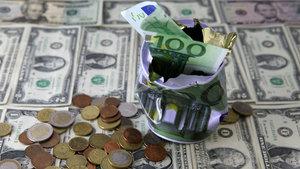 Avrupa Yunanistan'ı üçüncü kez kurtaracak