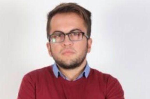 21 yaşındaki genç 7 gündür kayıp
