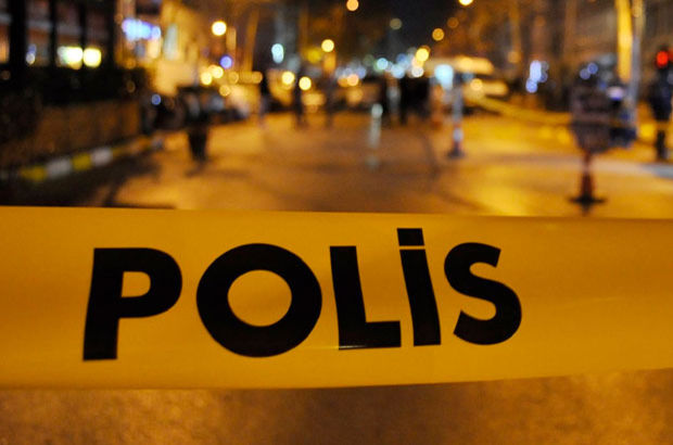 Gaziantep'te iki aile arasında silahlı kavga: 1 ölü, 4 yaralı