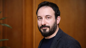 Başbakan Başdanışmanı Abdülkadir Özkan: FETÖ Dolmabahçe'de bitecekti