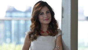 Hande Kazanova'dan günlük burç yorumları... (21 Şubat 2017)