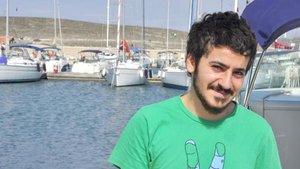 Ali İsmail Korkmaz davasında 2 sanık yeniden yargılanacak