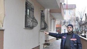 1+1 evin 2+1 yapılarak satıldığı iddiasıyla şikayetçi oldu