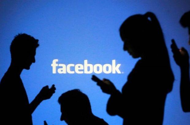Facebook özel mesajlarınızı yapay zekayla okuyacak