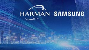 Samsung, Harman International'ı almaya hazırlanıyor