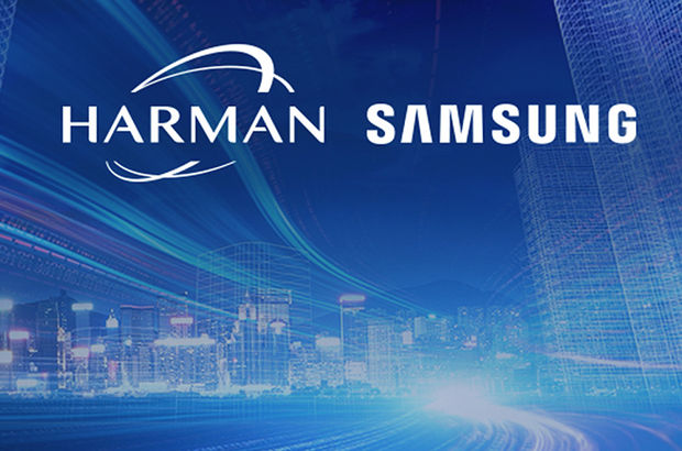 Samsung Harman International