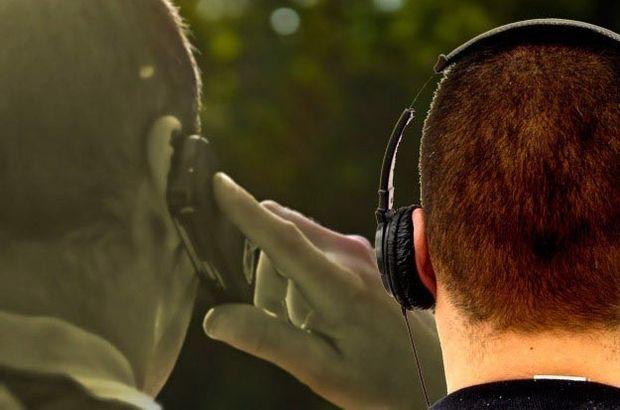 FETÖ'nün 'VIP dinleme' davasına Rahmi Koç ve Ali Koç da müdahil oldu