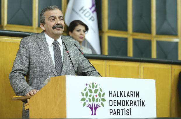 Önder'den Yıldırım'la görüşme iddialarına: Külliyen yalan