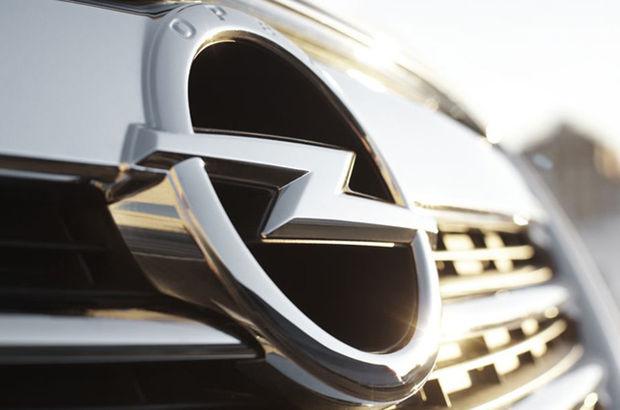 Fransa'nın PSA'sı General Motors'un Opel'i için 2 milyar dolar ödeyebilir