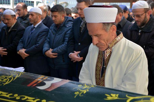 Mustafa Çerçel